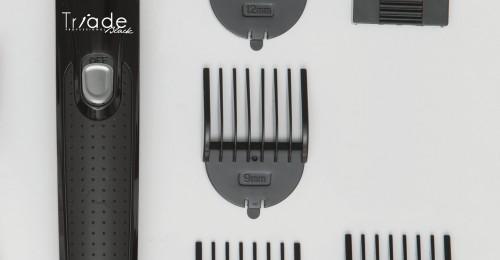 Triade black -4