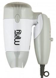 Miny -2