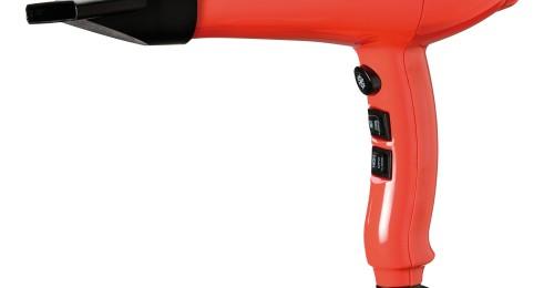Spritz 3000 Asciugacapelli professionale Müster & Dikson