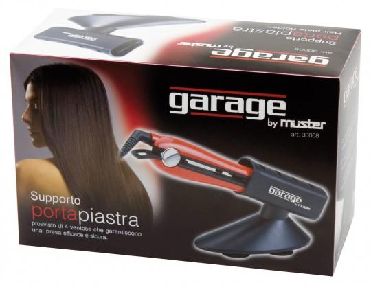 Garage -3