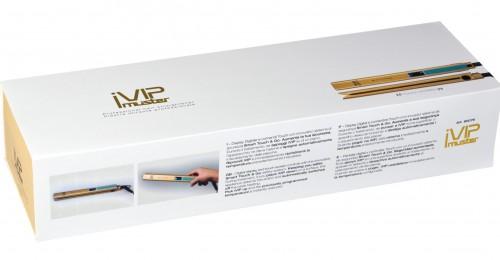 iVip -8