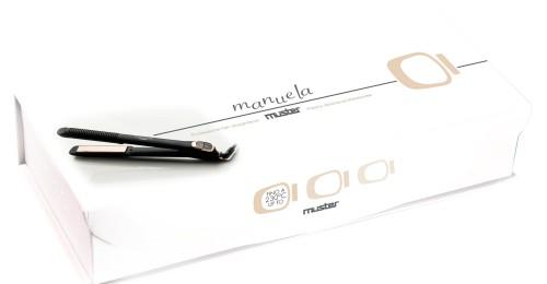 Manuela -8