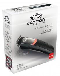 Cayman black -5