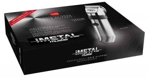 iMetal -6