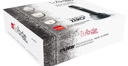 Triade black -6