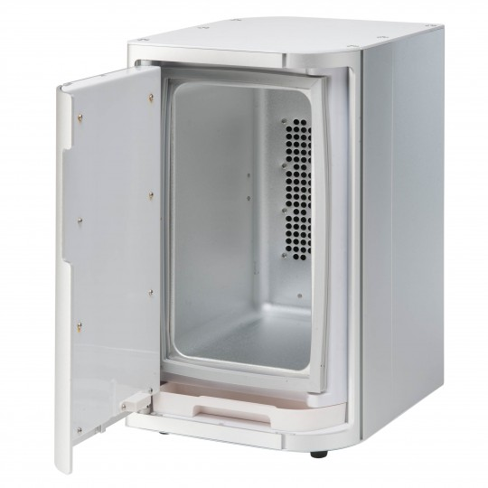 Professional towel warmer (compress warmer)