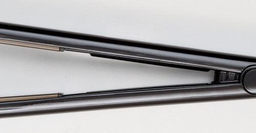 iVip titanium edition
