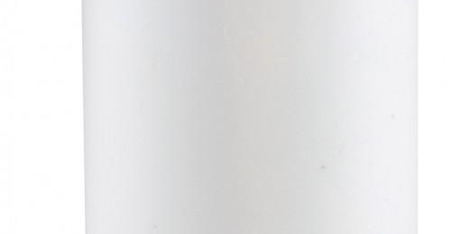 53030022